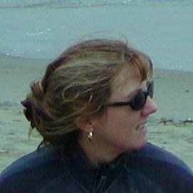 Jenni on Sand.jpg