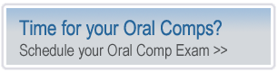 oral-comps-button.png