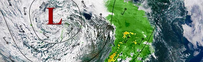 certificate-in-wx-forecasting