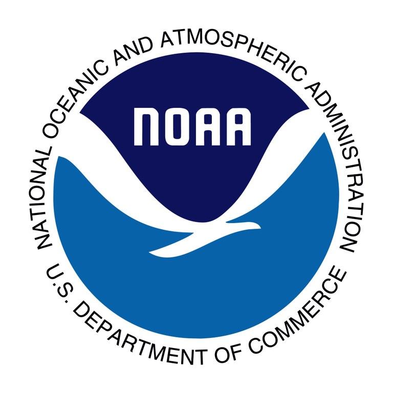 NOAA Logo