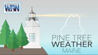 Pinetree Weather Image
