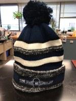 PSUBAMS Hat