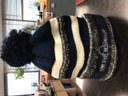 PSUBAMS Hat.jpg
