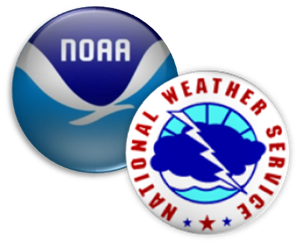 NOAA_NWS2.png