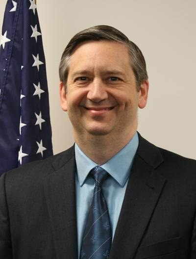 Ben Johnson NOAA.jpg