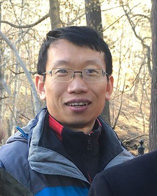 Bo Yang.jpg
