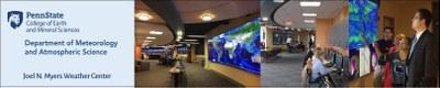 Weather Center Banner 2021
