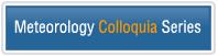 colloquia-series-button2