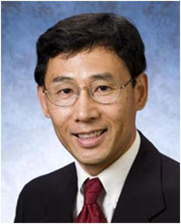 Renyi Zhang