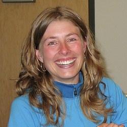 Emily Fischer