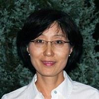 Sukyoung Lee.jpg