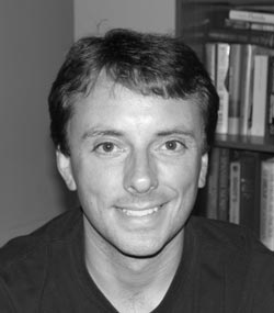 Jason Dunion