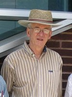 John Wyngaard