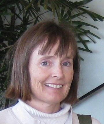 Carolyn Reynolds NRL Tarbell 2016.jpg