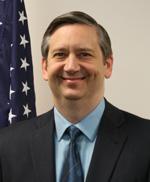 Michael Farrar NOAA.png