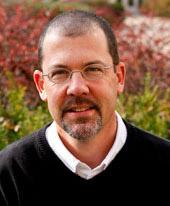Chris Wikle, University of Missouri