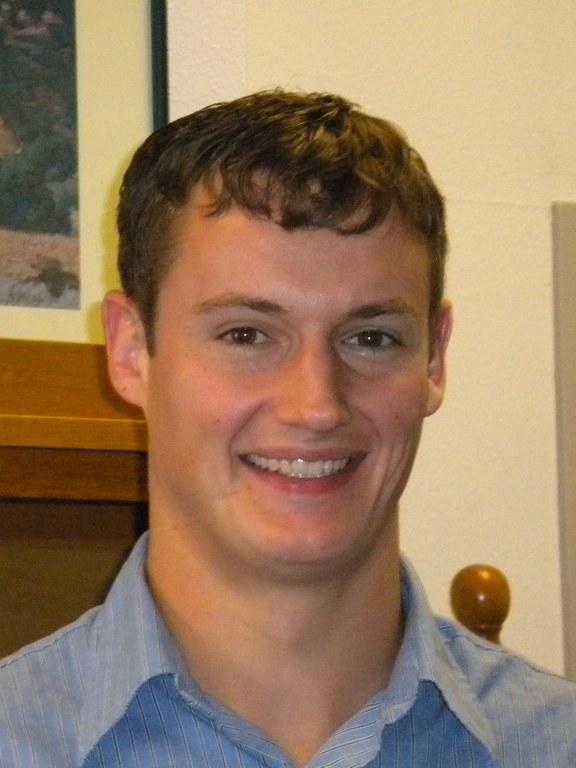 Grant Weller
