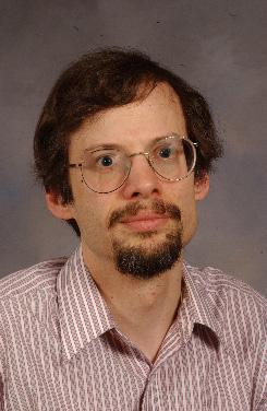 Dave Lewellen University of West Virginia