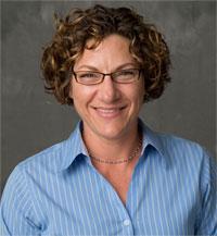 Sonia Lasher-Trapp U Illinois