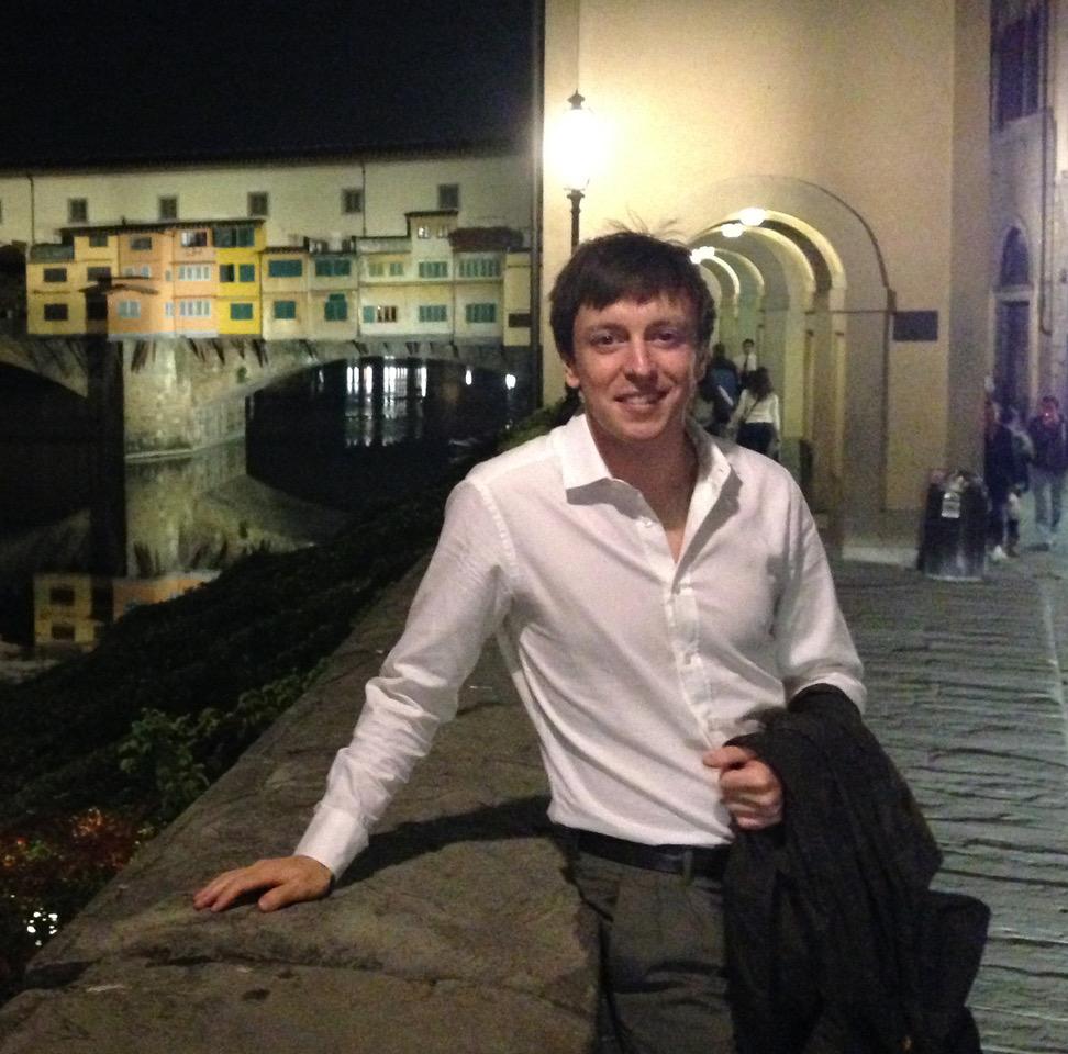 Marco Giometto Columbia.jpeg