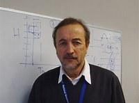 Ryzhkov, Alexander.jpg