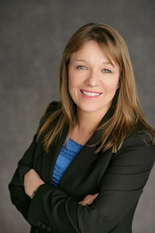 Susan van den Heever CSU.jpg