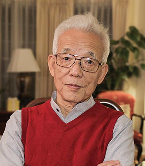 Syukyuro Manabe Princeton.jpg