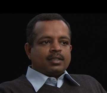 Vijay Tallapragada NOAA