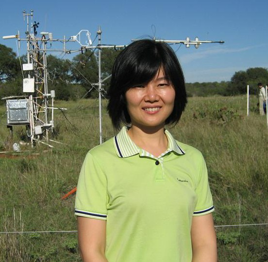 Xuemei Wang China.JPG