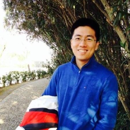 Yue Mike Ying.jpg