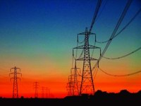 "Electricity deregulation will ""shock"" some central Pennsylvania businesses"