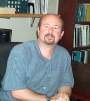 Michael Mann elected American Geophysical Union Fellow