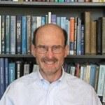 Alumnus Daniel Keyser receives AMS Edward N. Lorenz  Teaching Excellence Award