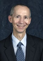Wayne Higgins named director of NOAA's Climate Program Office