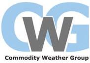 Meteorology alumni launch new company, Commodity Weather Group, LLC