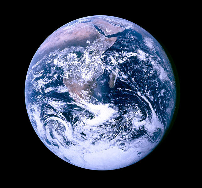 643px-The_Blue_Marble_4463x4163.jpg
