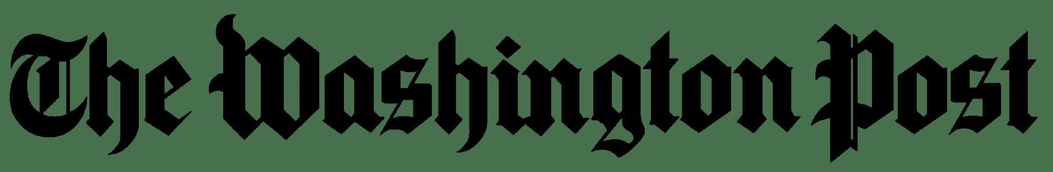 the-washington-post-logo-png-transparent-2.png