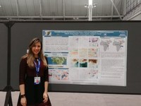 Kelly Poster AMS 2020