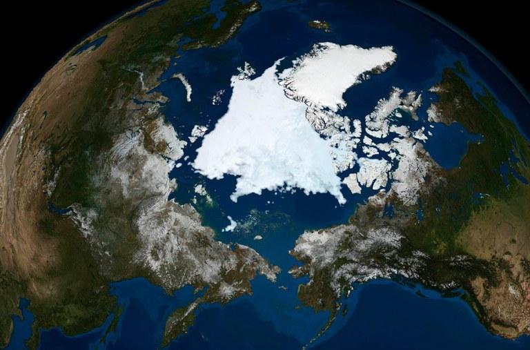 20xp-climatecities8-superJumbo.jpg