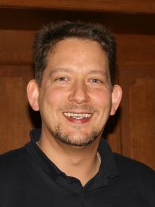 Nikolai Dotzek