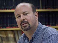 Professor Michael Mann