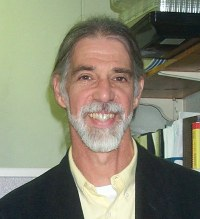 J. Michael Fritsch