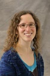 Miriam A. Freedman