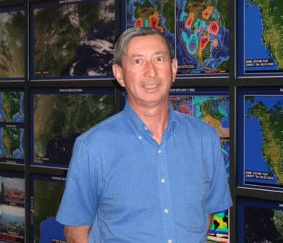 Nelson L. Seaman