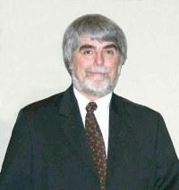 William M. Frank