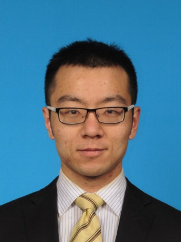 Yunji Zhang