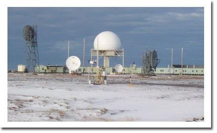 MPACE field site