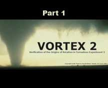Vortex2 Part 1 video image