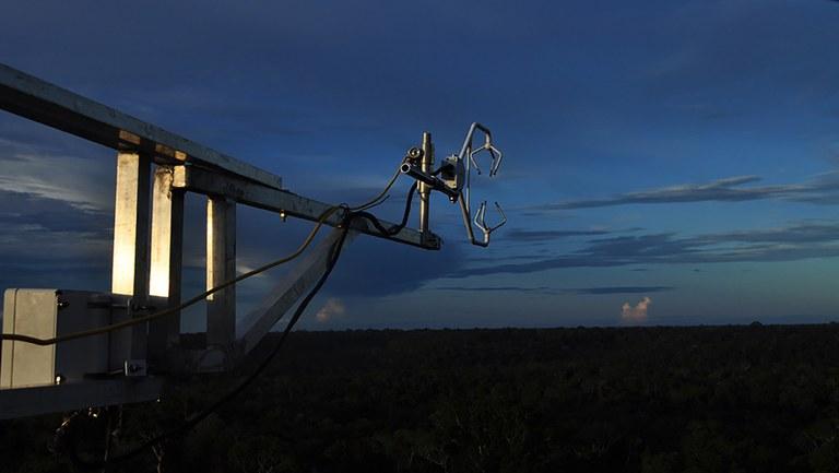 Amazonia-for-slider.jpg