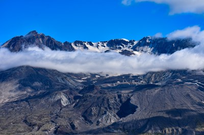 Mastrangelo Clouds